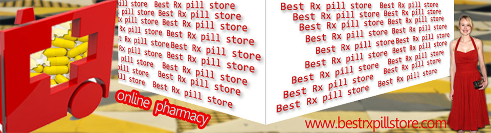 Best Rx Pill Store
